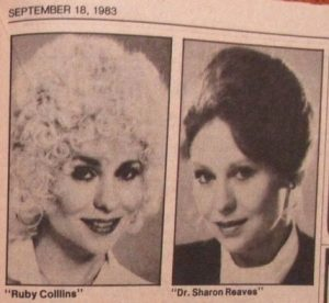 14-Dual-Role.Ruby-_-Sharon-_Young-_-Restless_-300x276