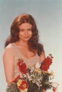 04-Susan-Prittchett-How-To-Survive-A-Marriage-NBC-201x300