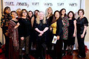 22-Women-In-Film-Gala-300x201